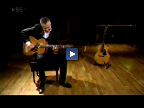 "gtp Very beautiful song ""Angelina"" Tommy Emmanuel"