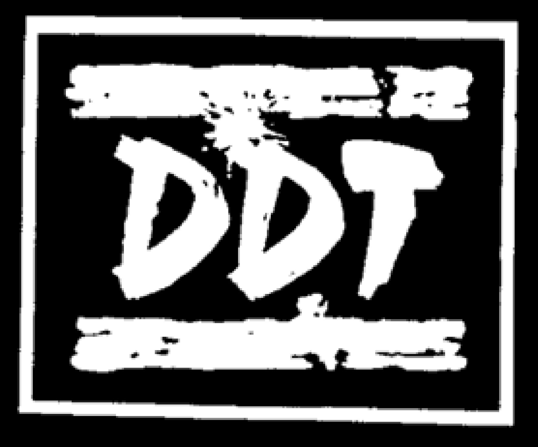 gtp notes DDT final autumn