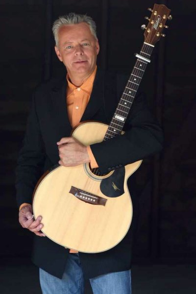 "gtp ноты  Tommy Emmanuel ""livin on a prayer"""