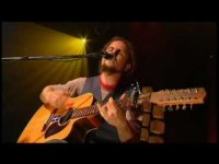 gtp notes known composition John Butler Trio - Ocean