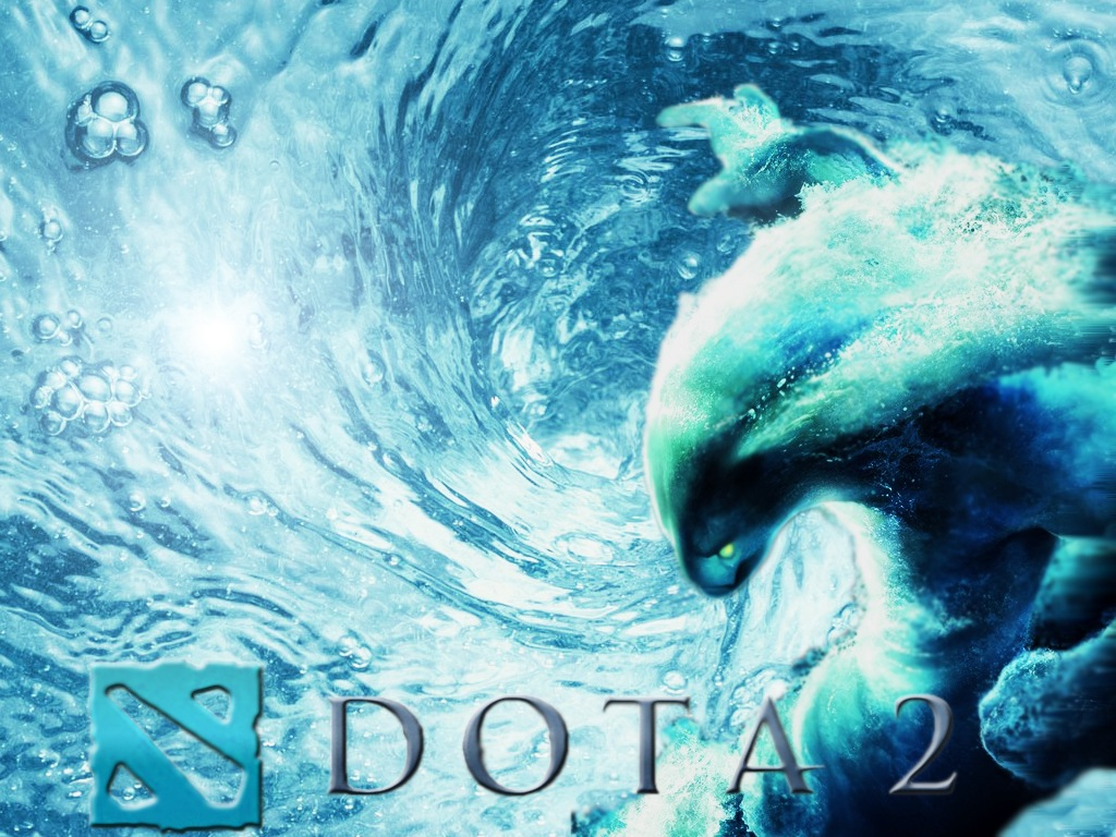 buy dota 2 key 2 invites region free play now and download