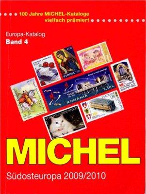 michel katalog ebook download