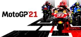 MotoGP 21 [STEAM] Лицензия | Навсегда+ ПОДАРОК