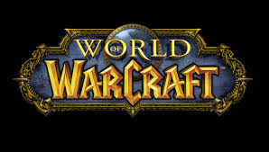 World of Warcraft: Battle Chest (14 дней, RU)