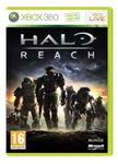 Xbox Live - Halo Reach GoD для Xbox 360 (EU\RU) - Фото