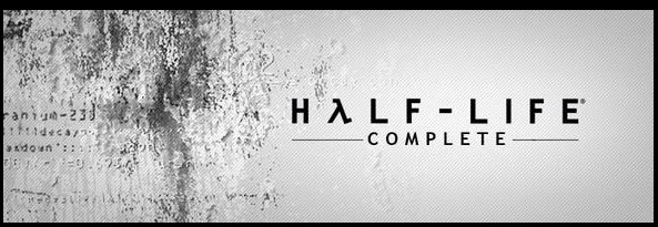 Half Life 2, all part of the game Half Life (Steam Gift | RF)