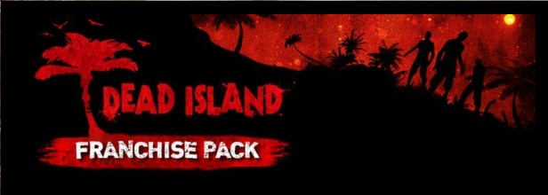 Dead Island complete collection incl. Riptide (Steam Gift)