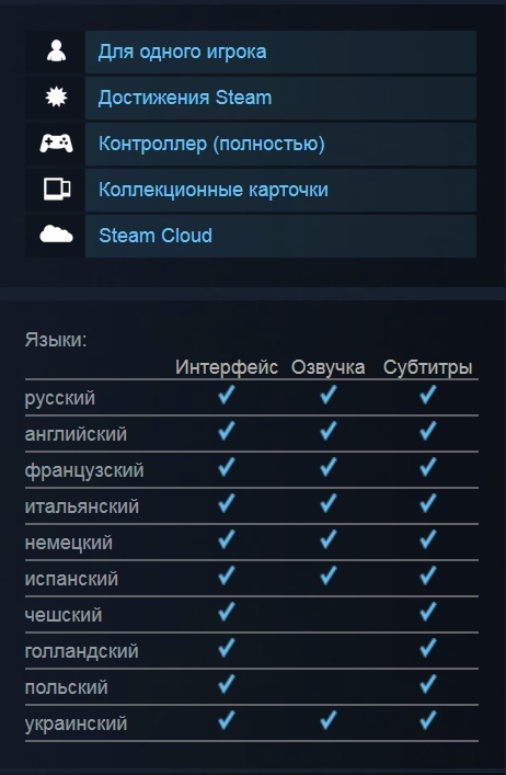 Metro Redux Bundle Complete (Steam Gift | RU + CIS)