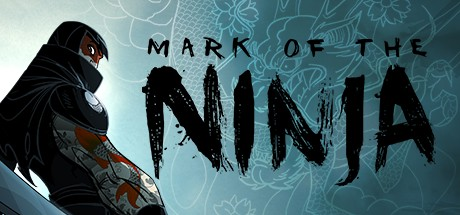 Mark of the Ninja - (Steam Key/ ROW)