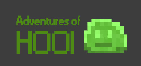 Adventures of Hooi (Steam Key / Region Free / ROW)