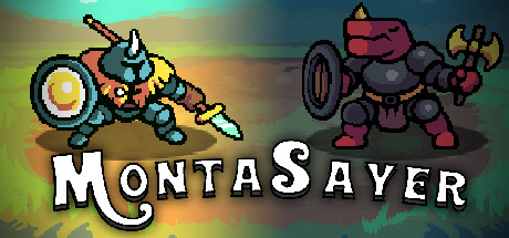 MontaSayer (Steam Key / Region Free / ROW)