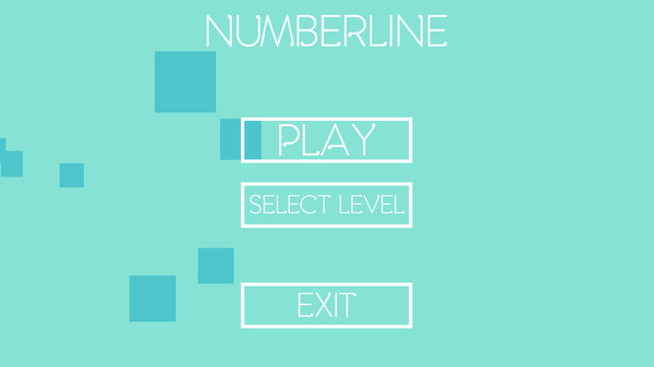 Numberline (Steam Key / Region Free / ROW)