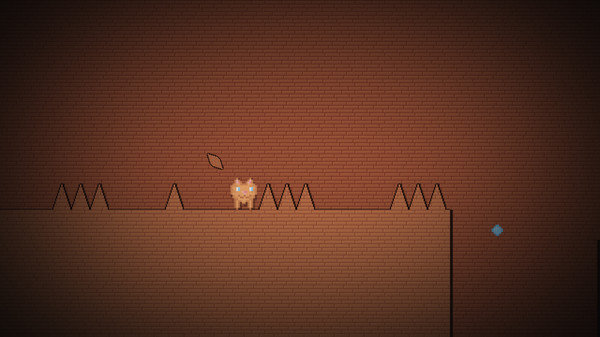 Cat Goes Platform (Steam Key / Region Free / ROW)