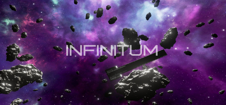 Infinitum (Steam Key / Region Free / ROW)