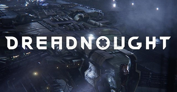 Dreadnought Closed Beta Key Region Free