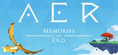 AER Memories of Old (Steam Key / Region Free) 2019