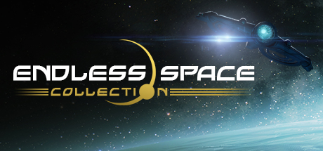 Endless Space® - Collection (Steam Key / Region Free)