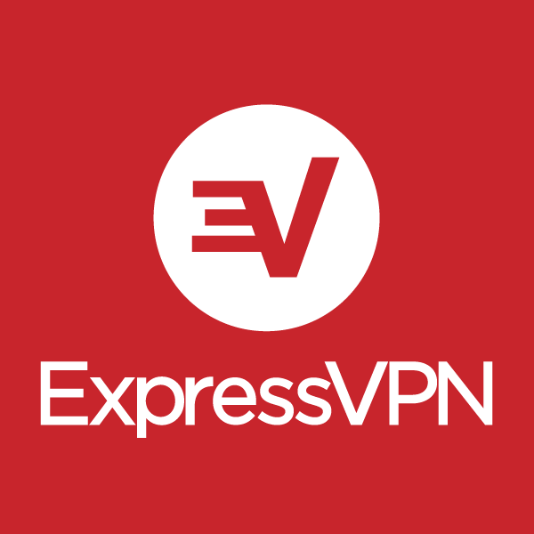 ExpressVPN (Key until December 2020) [Windows | Mac] 🔑