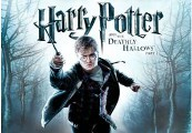 Harry Potter and the Deathly Hallows™ Part 1 Origin Key
