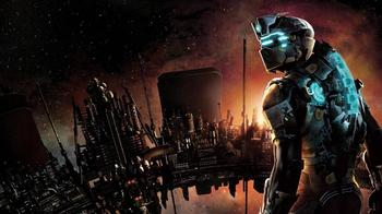 Dead Space 2 CD-Key (Origin) Region Free Multilanguage