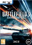 Battlefield 3: Armored Kill (RU / EU) REGION FREE ORIGI
