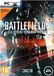 Battlefield 3: Close Quarters RU / EU REGION FREE ORIGI