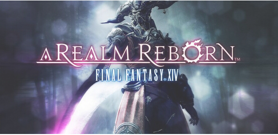 Final Fantasy XIV: A Realm Reborn ( EU ) + 30 Days