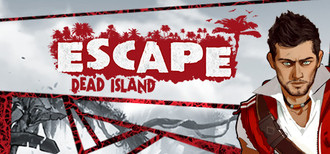 Escape Dead Island (Steam Gift/RU CIS)