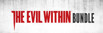 The Evil Within Bundle (Steam Gift/RU CIS)