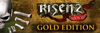 Risen 2: Dark Waters Gold Edition (Steam Gift /ROW)