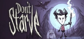 Dont Starve (Steam Gift/RU CIS)