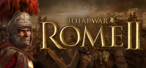 Total War ™: ROME 2 II Emperor Edition (Steam Gift/RU)