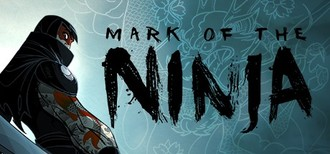 Mark of the Ninja (Steam Gift/ROW)