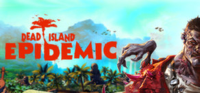 Dead Island: Epidemic Beta (Steam Gift/ROW)