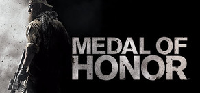 Medal of Honor 2010 (Steam Gift/ROW)