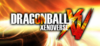 DRAGON BALL XENOVERSE (Steam Gift/RU CIS)