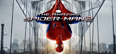 The Amazing Spider-Man 2 (Steam Gift/RU CIS)