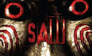 Saw: The Video Game (Steam key/ROW)