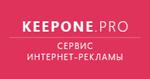 Premium в сервисе KeepOne.pro