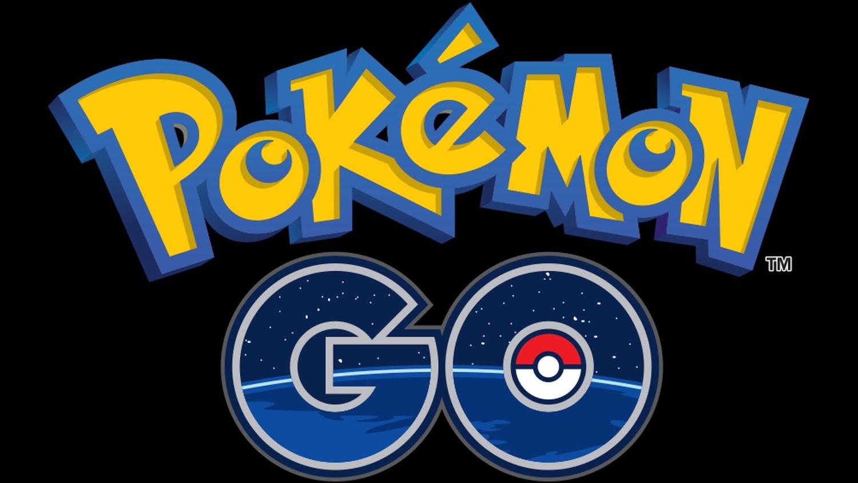 Купить Pokemon GO 16-20 lvl Random