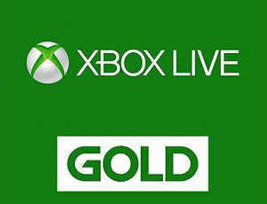 Xbox LIVE Gold Card 7 days 1 week (RUS) +BONUS+GIFT