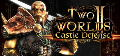 Фотография two worlds ii castle defense [steam key/region free] 🔥