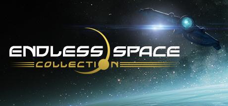 Фотография endless space® - collection [steam key/region free] 🔥