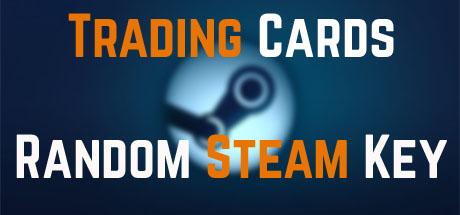 Фотография [random steam key]игры с карточками!   100 разных игр🔥