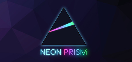 Фотография neon prism [steam key/region free] 🔥