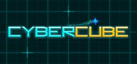 Фотография cybercube [steam key/region free] 🔥