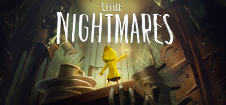Little Nightmares [STEAM KEY/REGION FREE] 🔥