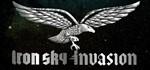 Iron Sky:  Invasion [STEAM KEY/REGION FREE]