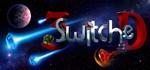 3SwitcheD [STEAM KEY/REGION FREE]