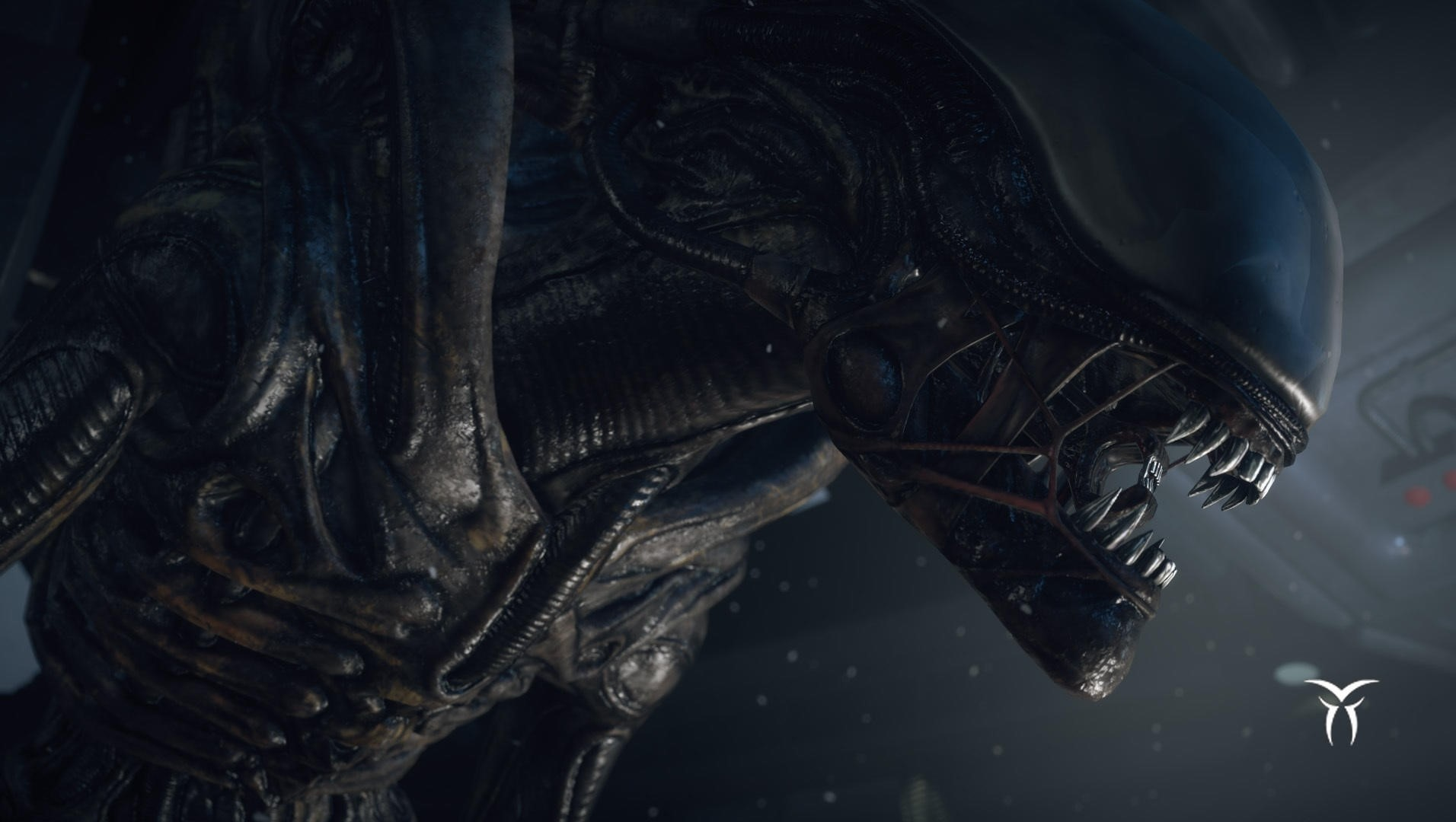 Alien  Isolation  The Collection (Steam key ) - - RU